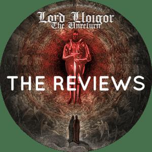 Furryz Fornicate reviews Analphabetik 005 – Lord Lloigor The Remixes (Full Album)
